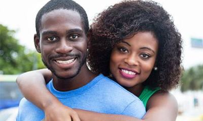 6 Mates You Should Marry To If You Want Successful Marriage