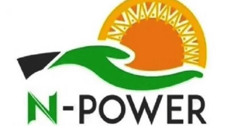 See The Current Update Of N-Power Beneficiaries Stipend/Salary For 2020