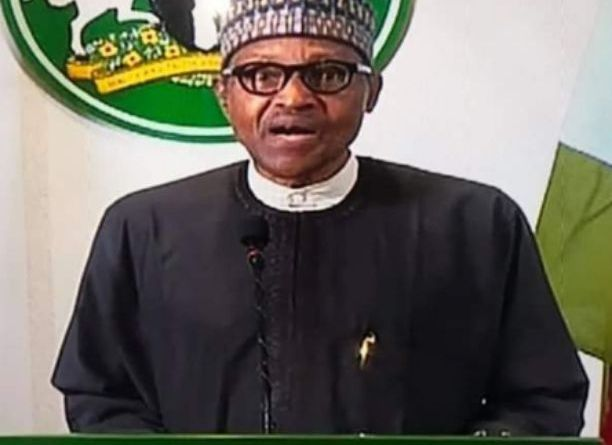 FG issues warning to Governors on reopening worship centres as against decision