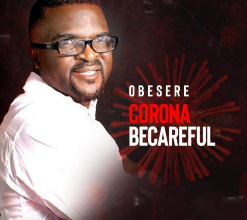 The real meaning of 'Egungun Be careful' relating to coronavirus - Obesere