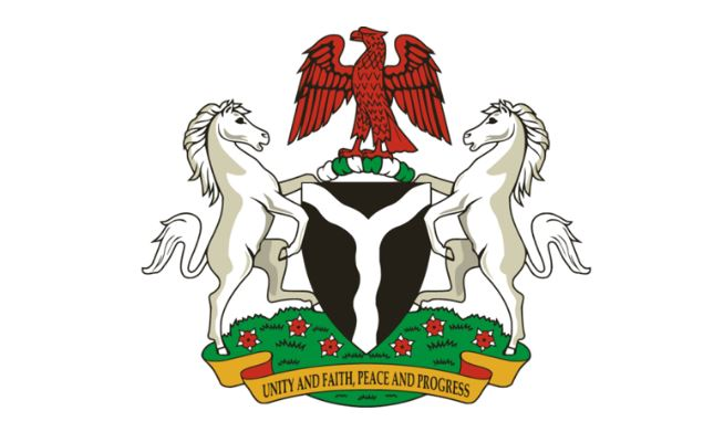 FG Announces Resumption Date For Schools And Colleges