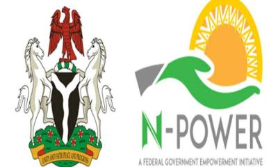 NSIP paid sum of N13.3B to 15,246 N-Power beneficiaries for batches A and B in Kwara state