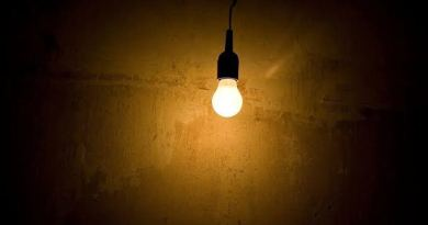 Power distribution companies in Nigeria offer two months free electricity supply to Nigerians