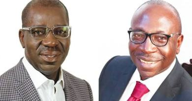 Reasons why PDP might win Edo 2020 governorship election