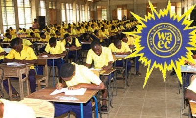 How to Check 2020 WAEC Results