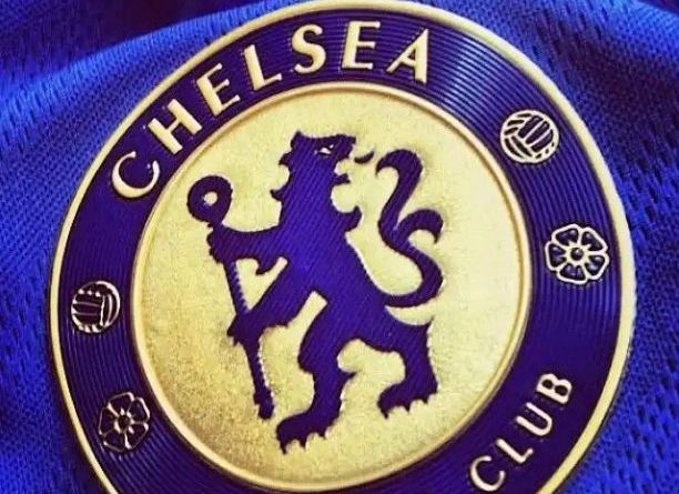 Chelsea keen to complete signing of Brazilian striker this summer