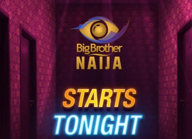 Big Brother Naija season 5 housemates contest start on July 19 - Everything you need to know about Nigeria biggest television reality show