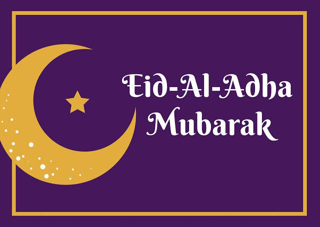 Eid al-Adha 2020 Time and Dates, Quotes, Wishes, Messages, All You Need To Know