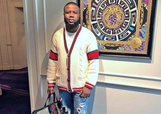 Update: Hushpuppi Nigerian internet fraudster finally grants bail by US