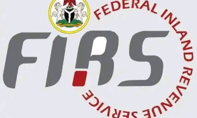 Stamp Duty: Nigerians react to FIRS 6% to be pay by tenants