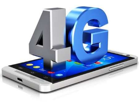 How to boost 4G network on your smartphone