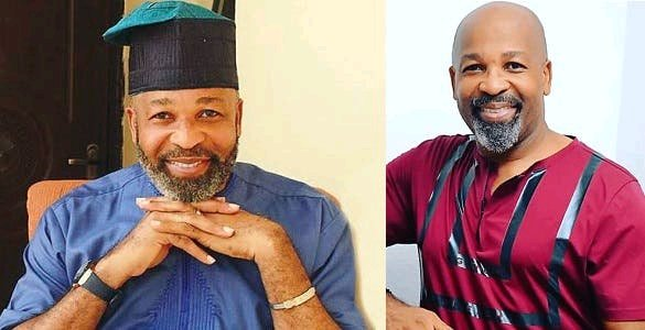 Nollywood is now an avenue of Yahoo boys and Prostitutes – Actor Yemi Solade