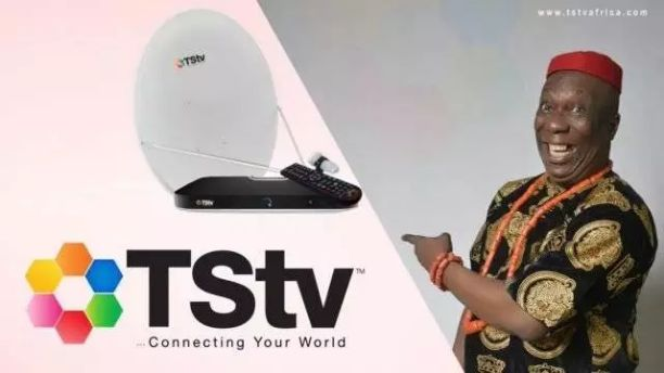 Reactions As Nigeria's TSTV Set To Relaunch, Releases Timeline and Details