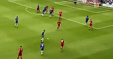 Watch Chelsea vs Liverpool Live Streaming Free on TV Channel