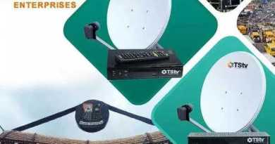 TStv Relaunch: TStv Subscription Starts from N3 to N5 for all Channel