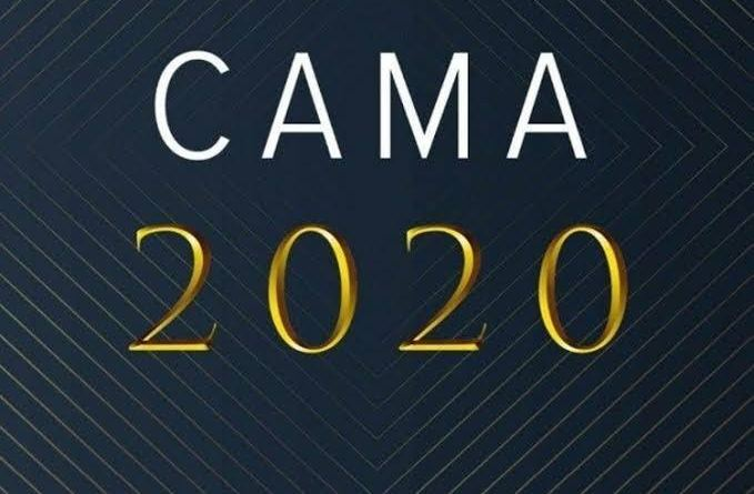 CAMA 2020 here is all you need to know