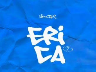 Slimcase - Erica Free MP3 Download with Lyrics