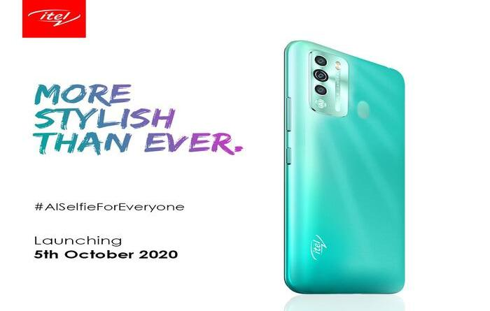 Itel S16 and S16 Pro Specs, Price and Launch Date in Nigeria