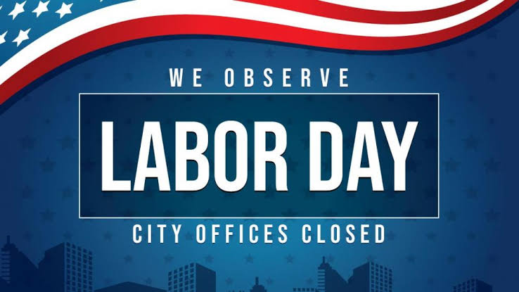 USA Labor Day 2020: Happy Labor Day Messages, Wishes and Quotes