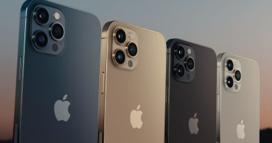 iPhone 12 Pro Release Date, Price, Specs And Features