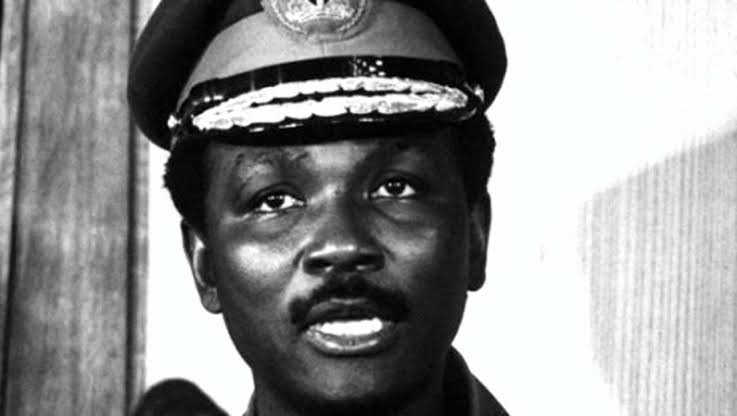 Yakubu Gowon reply CNN that their allegation is rubbish