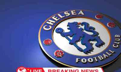 Chelsea Board Reaches Agreement on their First Double Signing