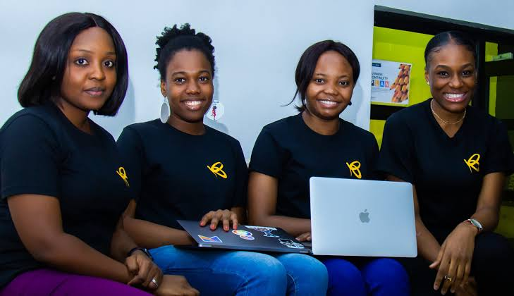 Nigerian payments gateway Flutterwave raises $170m, now valued at over $1bn