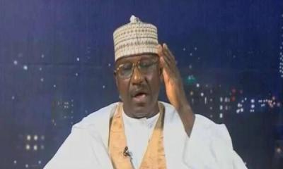 Goodluck Jonathan's former aide Ahmed Gulak, reportedly shot killed in Owerri