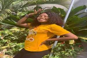 How Akwa Ibom job seeker, Iniobong Umoren killed in cold blood