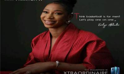 TECNO'S XTRAORDINAIRE TALKSHOW IS COMING TO A SPECTACULAR FINISH