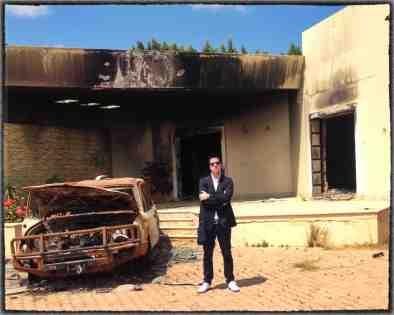 Compound-Benghazi-Twitter