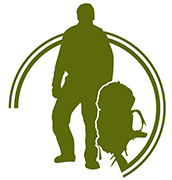 Global Nomadic logo