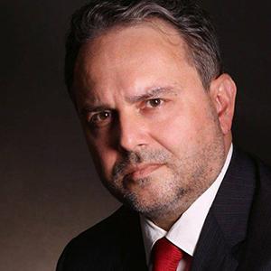 Grzegorz Małecki