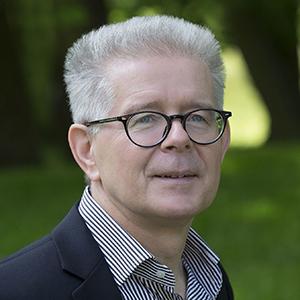 Slawomir Lachowski