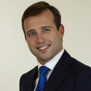 Marcin Bużański