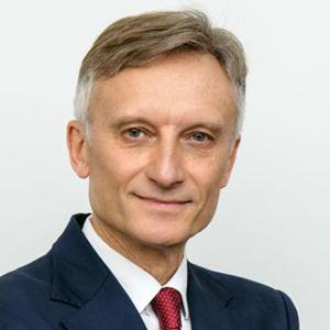 Marek Prawda