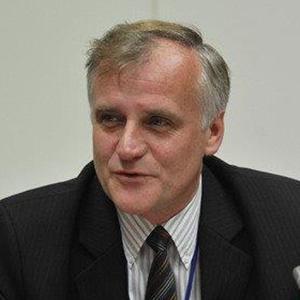 Robert Pszczel