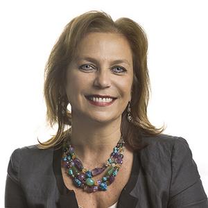 Maria Głowacz De Chevilly