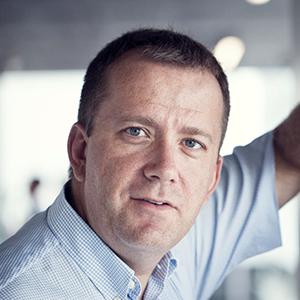 Wojciech Wilk