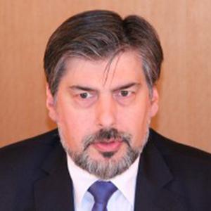 Cyryl Kozaczewski