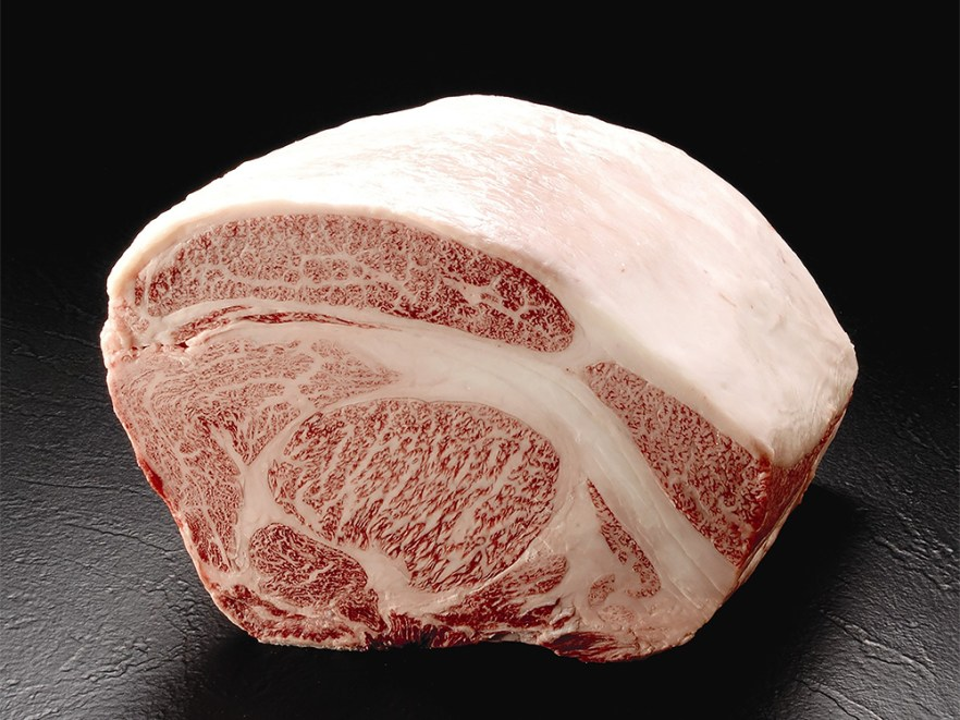 Wagyu Beef Image