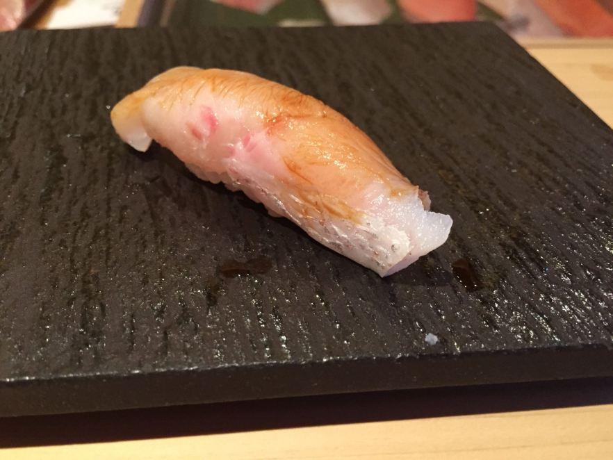 Sushi Kisu