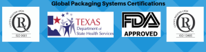 UDI Coding Services Fort Worth-FDA Approved