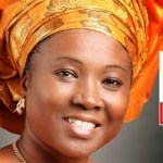FEC approves 2 private varsities for Imo, Delta states