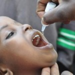 Kia Motors to support emergency vaccination program in flood-affected regions of Malawi