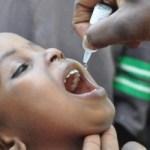 WHO to immunize 240,000 children against polio in Sokoto
