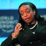 UK crime agency obtained clearance to seize £27,000 cash from Diezani – Court hears