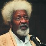 Soyinka, Odutola, others to receive 2015 NAFCA Literary Arts Award