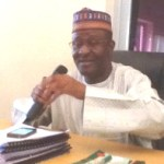 N700m agric funds: I spent it on IDPs – Adamawa Gov