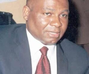 Chimaroke Nnamani